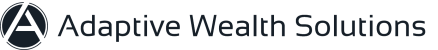 Adaptive Wealth Solutions